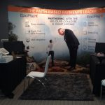 Complete Custom Trade Show Exhibit