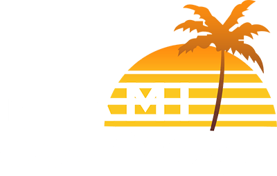 Illuminate Your Business with Miami Exterior Signs