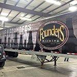 trailer-wraps