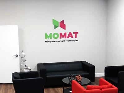 indoor-office-sign