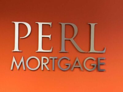 perl-mortgage-lobby-sign