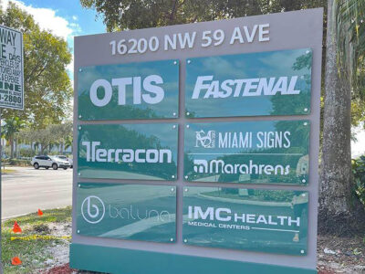 exterior-outdoor-signs-36