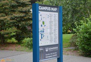 map-directory-wayfinding-outdoor-post-panel-300x206