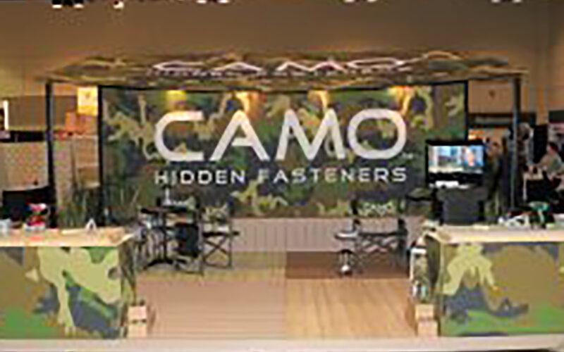 tradeshow-custom-full-display-exhibit